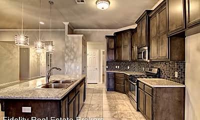 Kitchen, 1501 Switchgrass Rd, 0