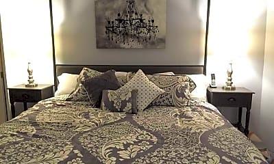 Bedroom, 36 Lauren Ct, 1