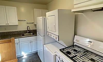 Kitchen, 320 Columbia Ave 324 1/4, 2
