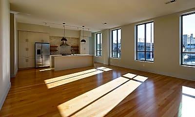 Living Room, 326 W Florida St, 1