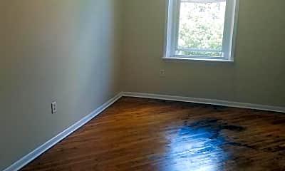 Bedroom, 1214 Spruce St 4, 2
