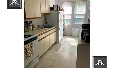 Kitchen, 19 Melvin Ave, 1