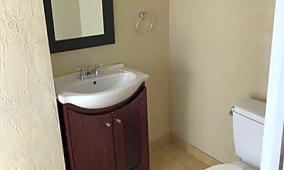 Bathroom, 20 Enterprise St, 0
