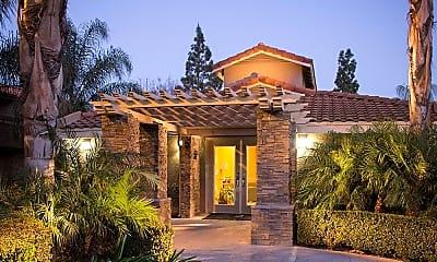 Villas at Wood Ranch, 1