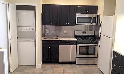 Kitchen, 114 N 3rd St 2, 0
