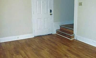 Bedroom, 344 E 18th Ave, 0