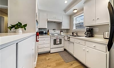 Kitchen, 216 Agate Ave, 1