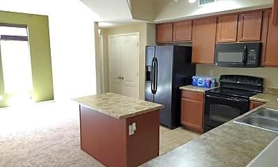 Kitchen, 900 S 94th St 1172, 1