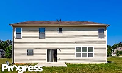 Building, 131 Oakbrook Ln, 2