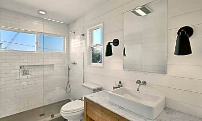 Bathroom, 3567 Padaro Ln, 2