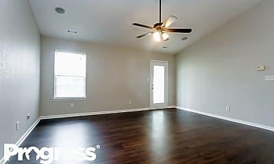 Living Room, 1495 Egret Ln, 1