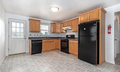 Kitchen, 26 Hackett Cir N 2ND, 1
