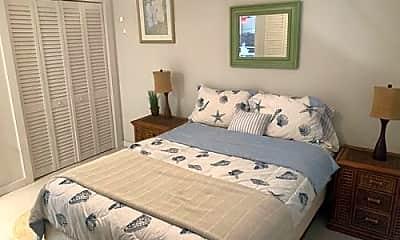 Bedroom, 5900 NE 7th Ave, 2