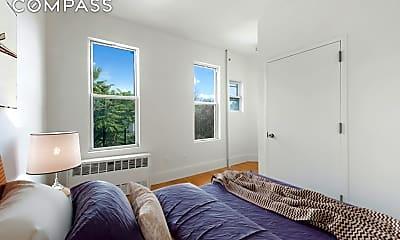 Bedroom, 354 Menahan St 3-L, 0