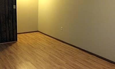 Bedroom, 1000 Dewey Dr NW, 0