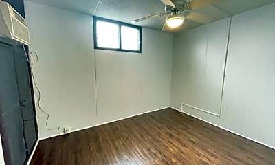 Bedroom, 1025 Ala Lilikoi St, 2