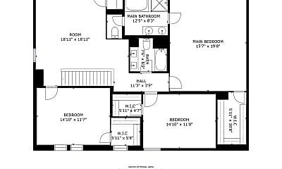 Building, 1595 Tundra Ln, 2