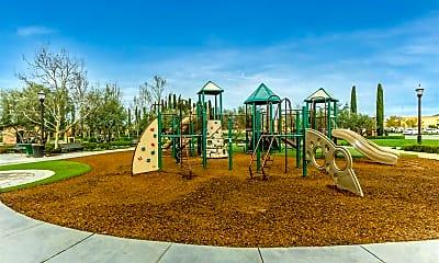 Playground, 1830 N Sanders Ave, 2