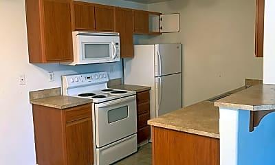 Kitchen, 251 SE 162nd Ave, 1