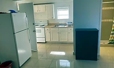 Kitchen, 1610 N Dixie Hwy, 0