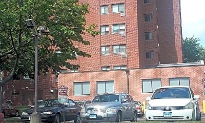 Laurelwood place Apartments, 0