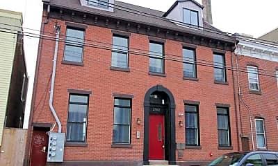 Building, 2162 E Norris St B, 0