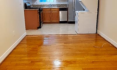 Kitchen, 936 N Serrano Ave, 2