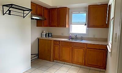 Kitchen, 36 Alter Ave 2, 2