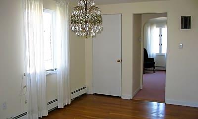 Bedroom, 207 Nees Ave, 1
