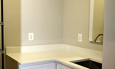 Bathroom, 7011 Haycock Rd, 2