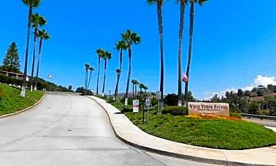 Vista Verde Estates-Mobile Homes, 1
