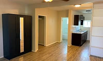 Kitchen, 2935 L St, 2