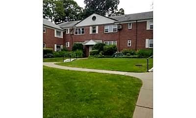 Building, 245 Passaic Ave, 0