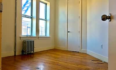 Bedroom, 526 Dahill Rd, 2