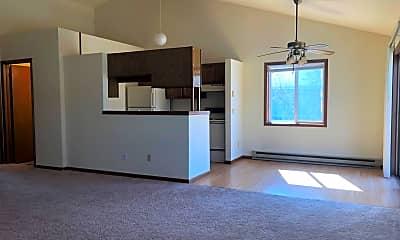 Living Room, 1041 McKenna Blvd, 0