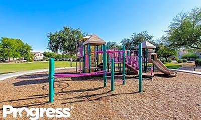 Playground, 8338 W Kingman St, 2