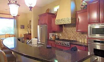 Kitchen, 14635 W Hidden Terrace Loop, 0