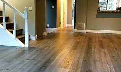 Living Room, 996 Silverado Ct, 0
