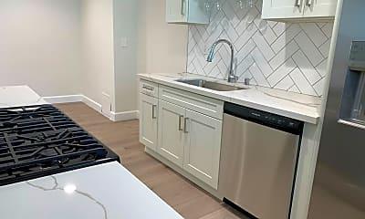Kitchen, 942 7th St, 0