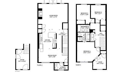 Building, 8537 SW Lizzie Ct, 2