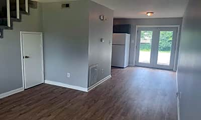 Bedroom, 415 Caldwell Dr, 0