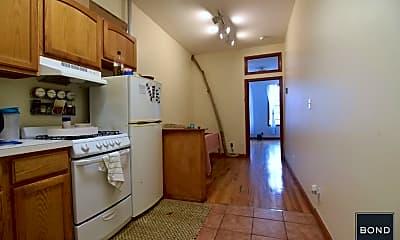 Kitchen, 214 N 6th St, 2