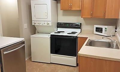 Kitchen, 312 W 5200 S, 1