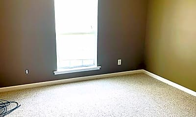 Bedroom, 7429 Muirfield Loop, 2