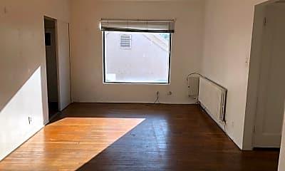 Kitchen, 371 200 S, 1