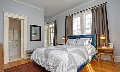 Bedroom, 1229 Euclid Ave NE 3, 1