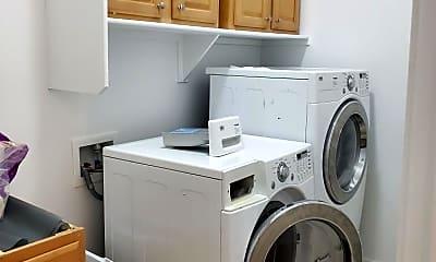 Kitchen, 2842 W Alamo Dr, 2