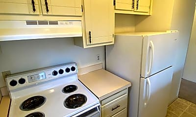 Kitchen, 2300 Douglas Ave, 1