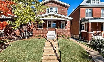 Building, 6251 Magnolia Ave, 0