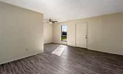 Living Room, 2392 Belcher Dr, 1